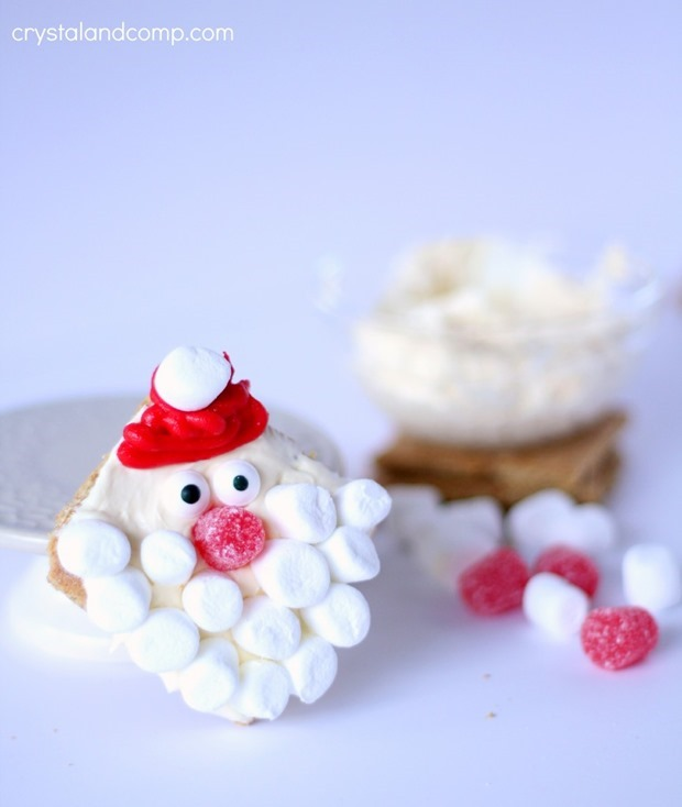 NO-BAKE-CHRISTMAS-COOKIES-SANTAS-FACE--865x1024