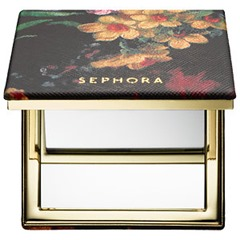 SEPHORA Still Life Alchemy Mirror