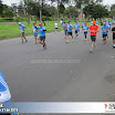 allianz15k2015cl531-0961.jpg