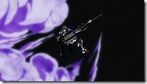 Gundam Orphans - 07 -28