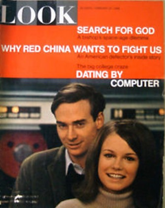 datebycomputer