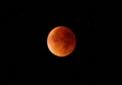 2015_09_18_eclissi_luna_00133