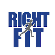 Right Fit Sports Fitness
