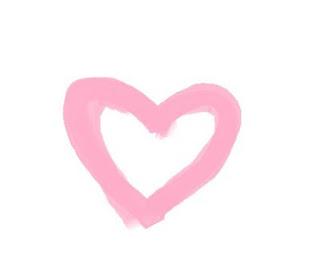 weheartit heart