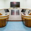 ADMIRAAL Jacht-& Scheepsbetimmeringen_Nautisch Maritiem Urk_Simulatie_lessenaar_071433149373016.jpg