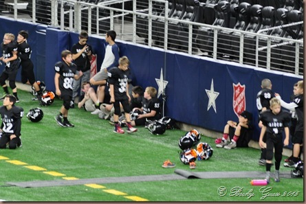 11-07-15 Zane FB Dallas stadium 064