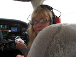 Flying to MI 09092011c