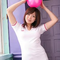 [DGC] 2007.08 - No.471 - Shiori Kaneko (金子しをり) 041.jpg