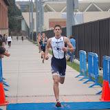 2013 IronBruin Triathlon - DSC_0901.JPG
