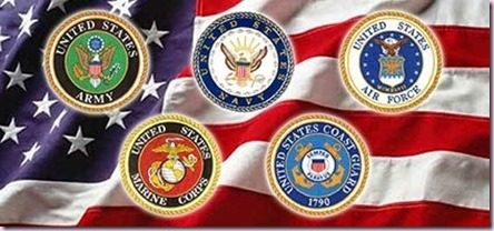 VeteransDay[4]