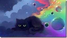 gatos divertidos buscoimagenes (13)