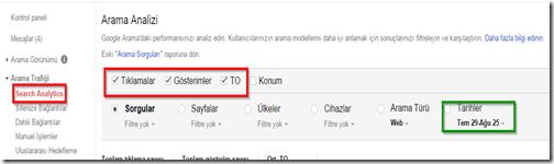 googleda-ilk-sayfa
