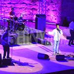 shinymen-cheb-khaled-festival-de-carthage-2013 (47).JPG