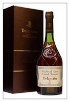 Delamain-Très-Vénérables