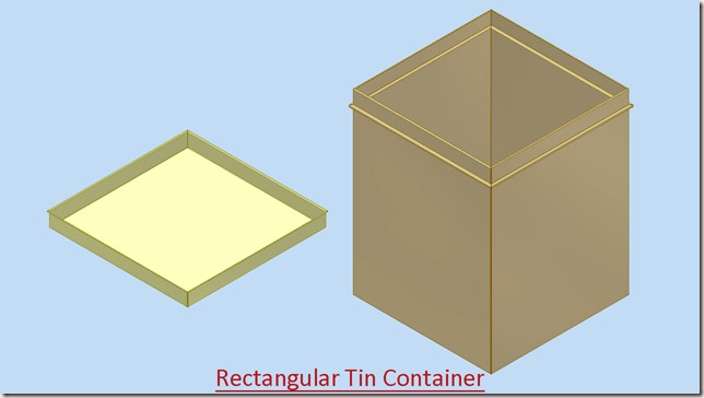 Rectangular Tin Container_2