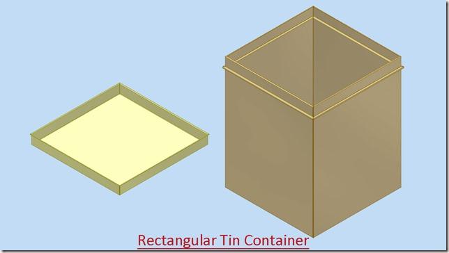 Rectangular Tin Container_2