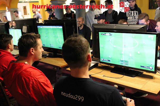 FIFA Turnier, 27.2.2016, 7.jpg