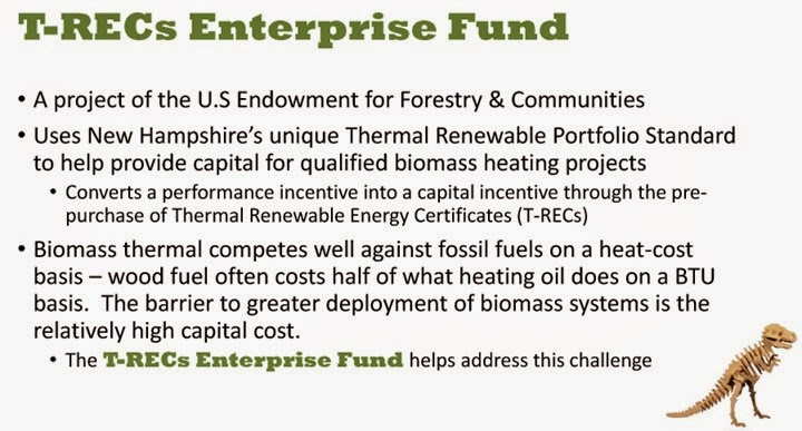 T-REC Enterprise Fund - intro presentation-4-3