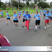 allianz15k2015cl531-0944.jpg