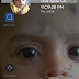 [ROM] Dark Spider OS (Fake Hive) For Xolo A600.