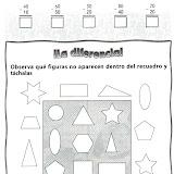 OPERACIONES_DE_SUMAS_Y_RESTAS_PAG.82.JPG