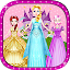 Download Android Game Dress Up: Princess Girl for Samsung