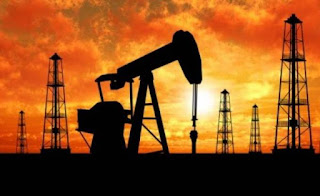 Le 2ème (contre) choc pétrolier : Une crise et des réponses