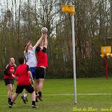 WSS 1 en 2 op zondag 19 april - Foto's Bert de Boer