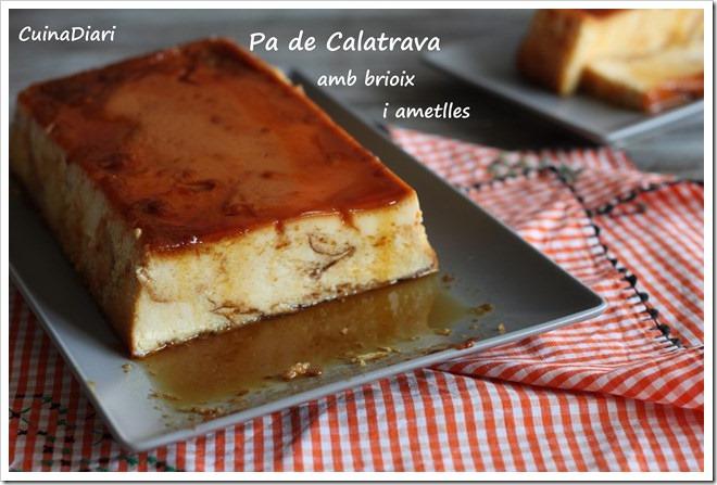 6-3-pa calatrava brioix cuinadiari-ppal3