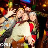 2016-01-30-bad-taste-party-moscou-torello-57.jpg