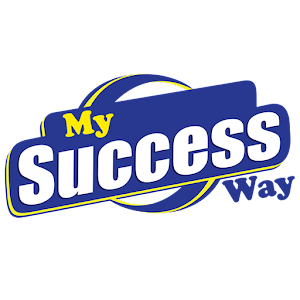 My Success Way