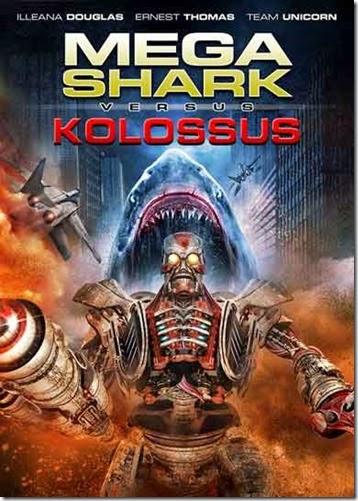 Megashark-vs-Kolossus1