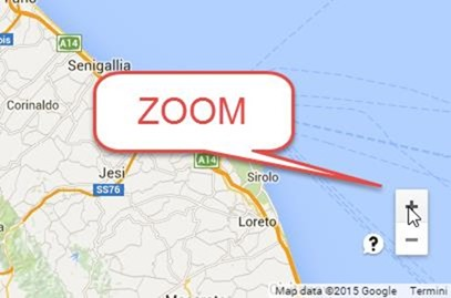 zoom-google-maps