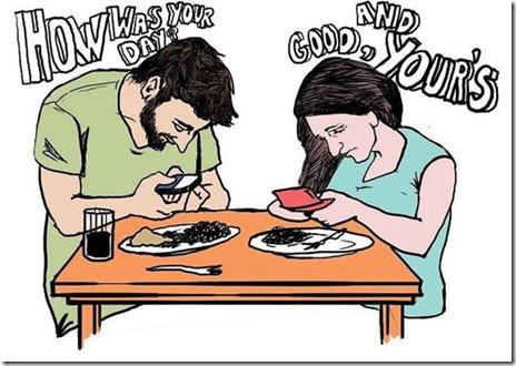 cell-phone-addict-034