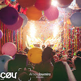 2015-07-18-carnaval-estiu-moscou-79.jpg