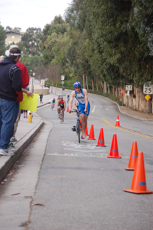 2013 IronBruin Triathlon - DSC_0788.jpg