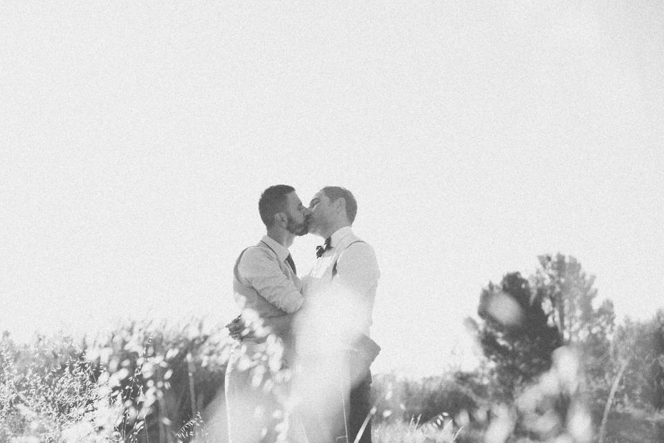 documentary Jean and Djamel wedding Kleinevalleij Wellington South Africa shot by dna photographers 683.jpg