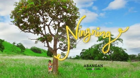 Janna Agoncillo is Ningning