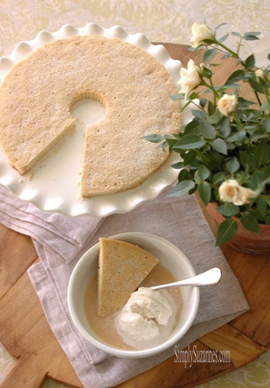 shortbread cookie 4-2
