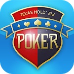 Poker España file APK for Gaming PC/PS3/PS4 Smart TV