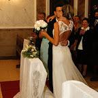 vestido-de-novia-mar-del-plata-buenos-aires-argentina-marcela-0686.jpg