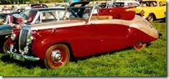 Daimler_Drophead_Coupe_1951
