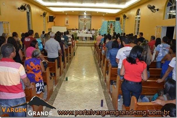 abertura do mes mariano em vg portal vargem grande   (18)