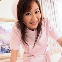 [DGC] 2007.04 - No.425 - Miku Hosono (細野美紅) 010.jpg