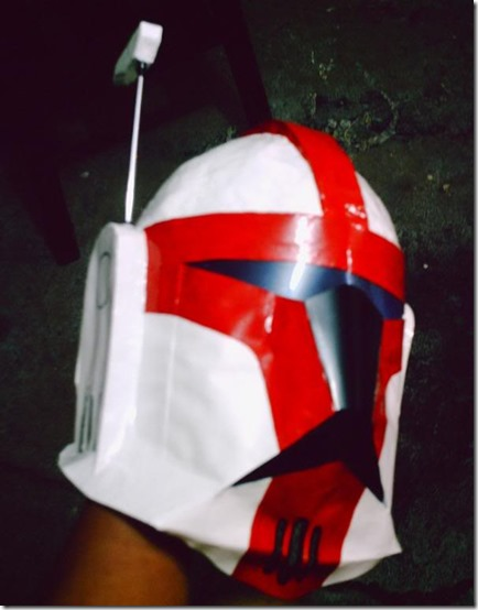 casco trouper (10)