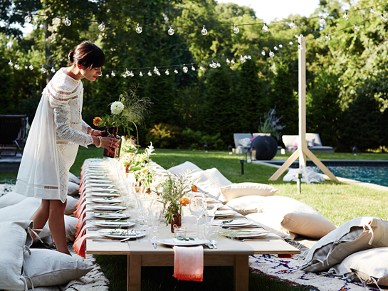 cointreau_la_maison_bar_amagansett_summer_dinner_party_cocktails_entertaining_inspiration_chef_jeff_schwarz_tablescape_out-(1)