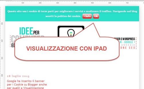 visualizzazione-banner-mobile