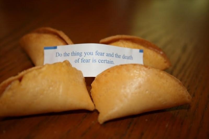 fortune cookies 1 (16)