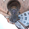 Chur_Kathedrale_Portal Panorama.jpg