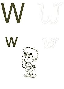 Letra W.jpg